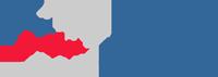 digikoalice-logo