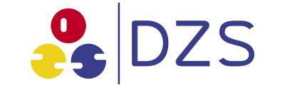 logo-dzs