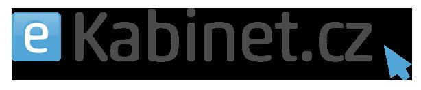 logo-ekabinet