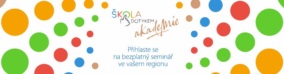 sd-akademie-hp