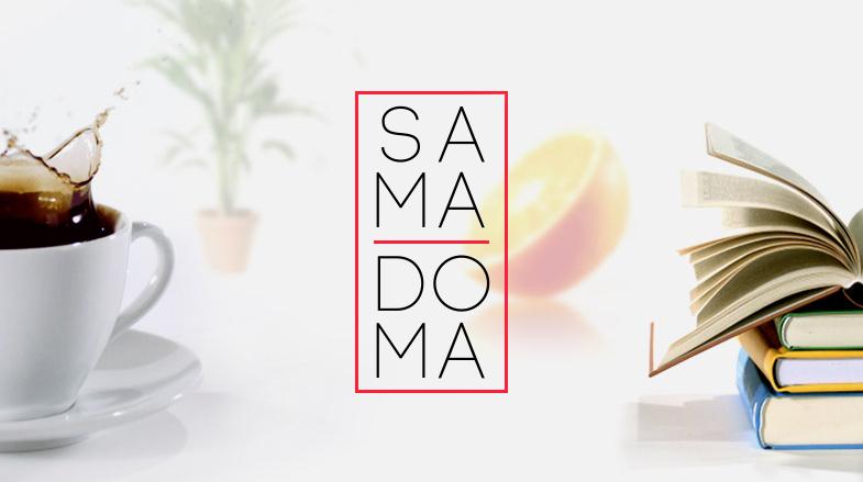 sama-doma-08122014