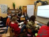Program podpory digitalizace škol – Karlovy Vary