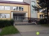 Program podpory digitalizace škol – Žďár nad Sázavou