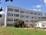 Program podpory digitalizace škol – Brno