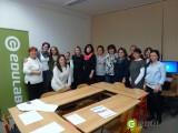 Program podpory digitalizace škol – Pardubice