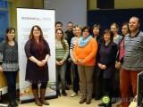 Program podpory digitalizace škol – Liberec