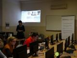 Program podpory digitalizace škol – České Budějovice