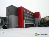 Program podpory digitalizace škol – Olomouc