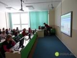 Program podpory digitalizace škol – Karviná