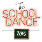 Tančíte? Je tu další ročník taneční soutěže The School Dance