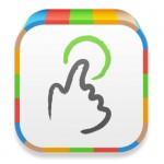 Aplikace Škola dotykem zdarma na Obchod Play