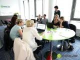 Program podpory digitalizace škol