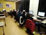 Školení v rámci Programu podpory digitalizace škol – Brno