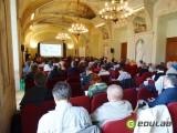 Konference ICT ve školství 2015