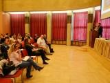 Konference Prevence a rizikové chování u dětí školního věku