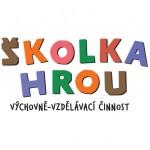 Ministryně Kateřina Valachová: Projekt Školka hrou mě nadchnul