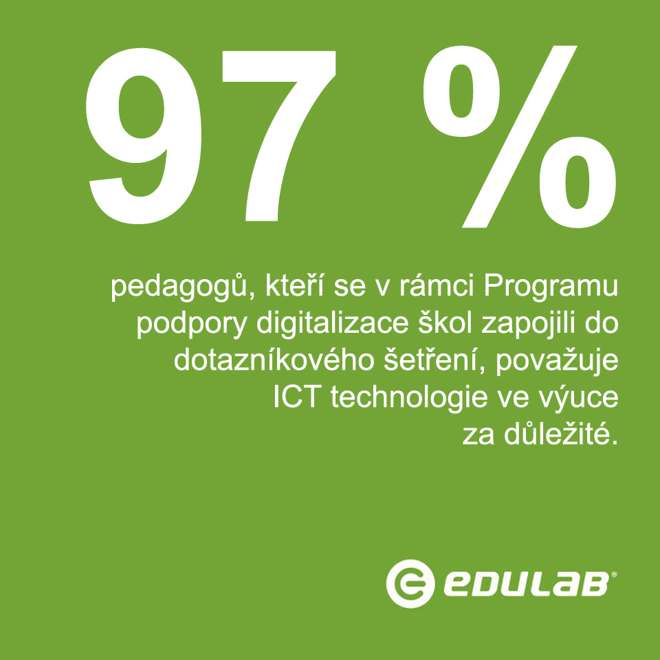 97-pedagogu-Program-podpory-digitalizace-skol