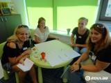 Školka hrou – metodické setkání