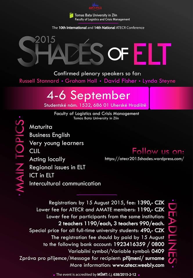 shades-of-elt