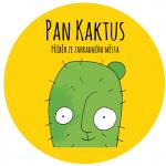 Děti z brněnské mateřské školy četly s EDULABem příběh Pana Kaktuse