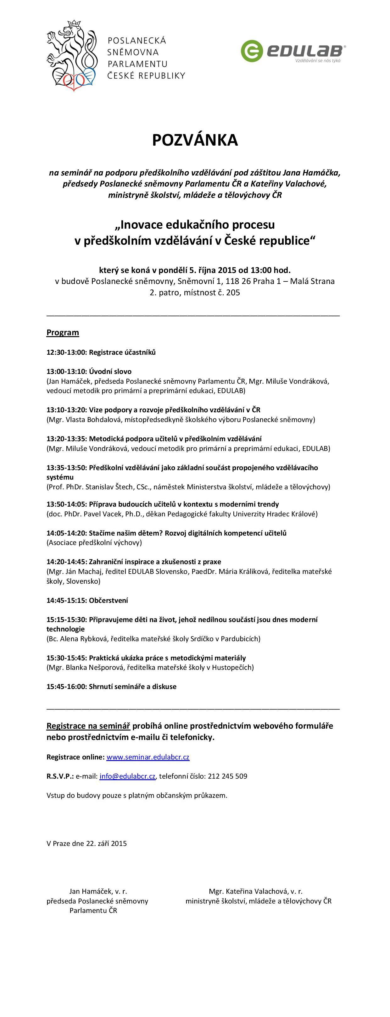 pozvanka-seminar-psp