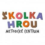 Náměstek Pícl: Role ministerstva školství je podporovat nové projekty, jakým je Školka hrou