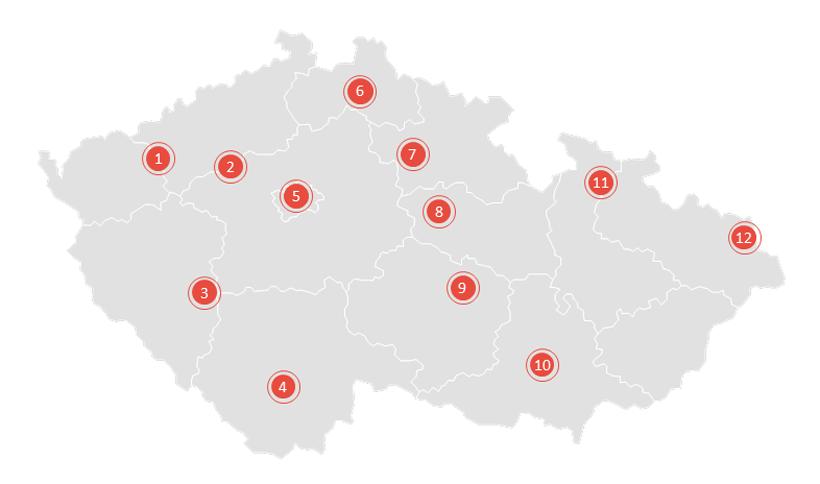 vzdelavaci-centra-mapa