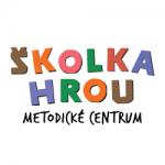 Otevřeli jsme Metodické centrum pro předškolní vzdělávání ve 22. mateřské škole v Plzni