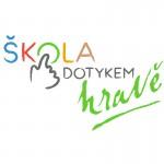 EU CodeWeek: workshop Škola dotykem HRAVĚ