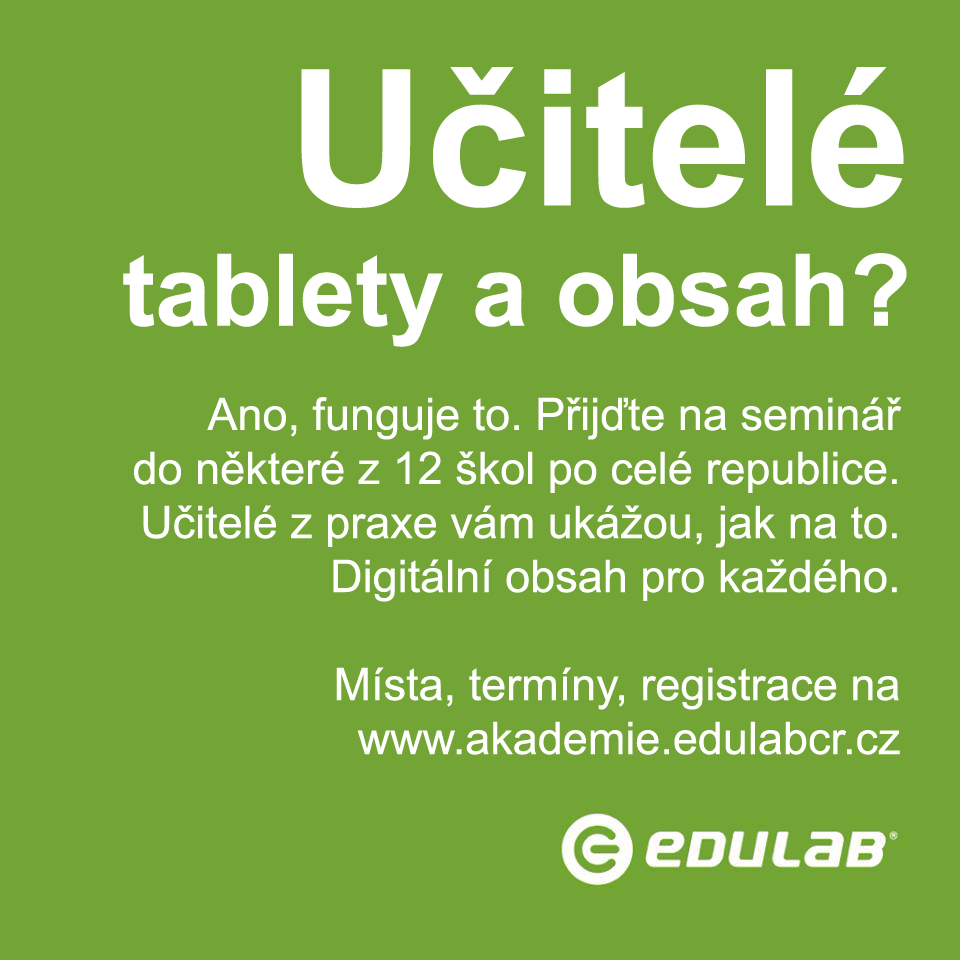 ucitele-tablety-obsah