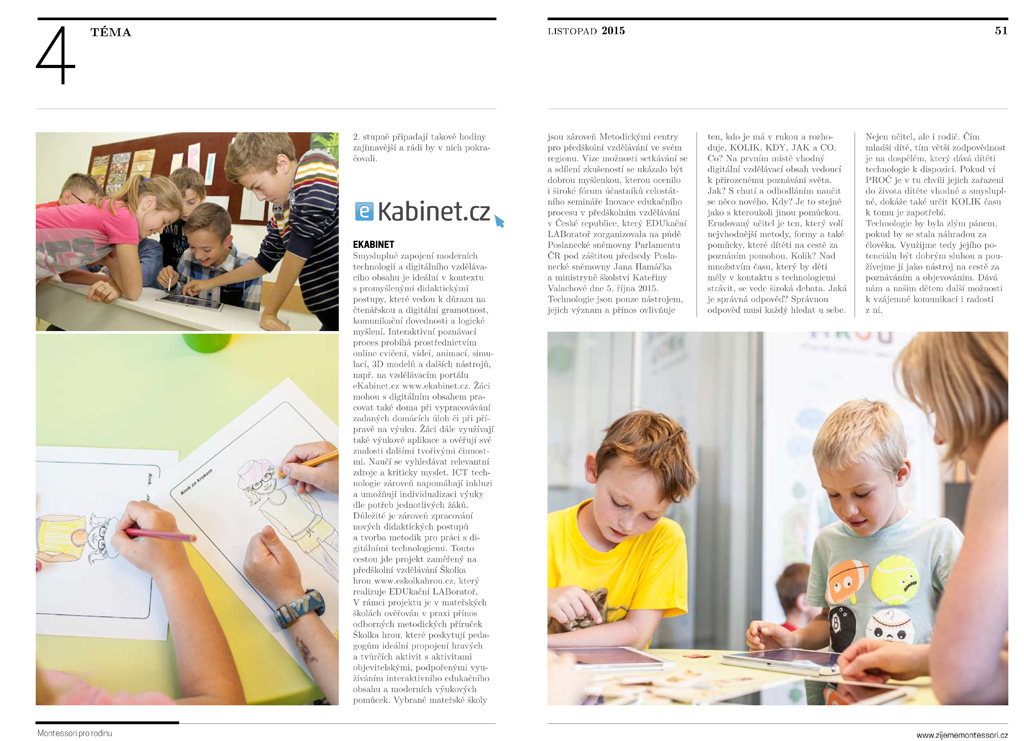 Montessori-pro-rodinu-2-nahled