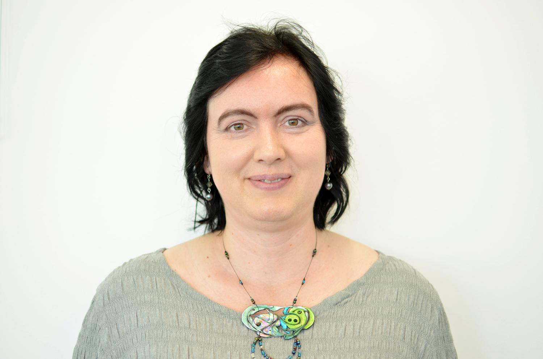 lenka-hofirkova