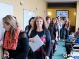 Školka hrou – seminář o EU dotacích pro mateřské školy (Praha)