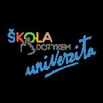 Otevření digitální učebny Škola dotykem UNIVERZITA (UPOL)