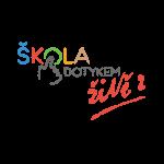 Konference Škola dotykem ŽIVĚ 2 probíhá pod záštitou eSkills