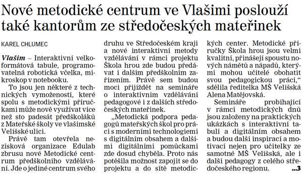 BENESOVSKY DENIK_7. 4. 2016