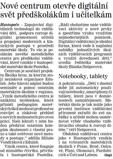 BRECLAVSKY DENIK_14. 10. 2015