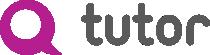 logo-tutor