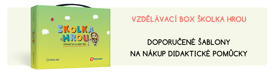 skolka-hrou-box-doporucene-sablony