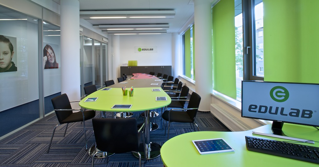 centrum_modernich_vzdelavacich_technologii_edulab