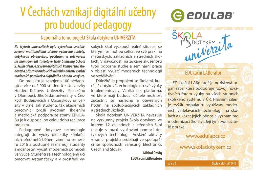 edulab-skola-dotykem-web