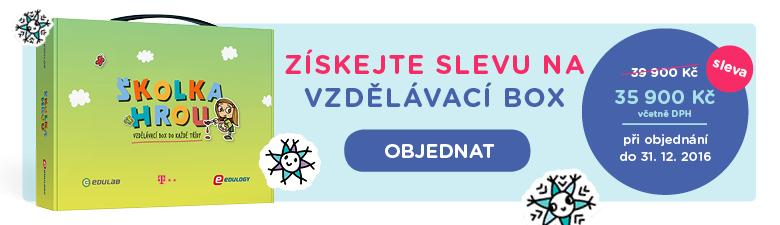 bannery_skolka_hrou_780x225