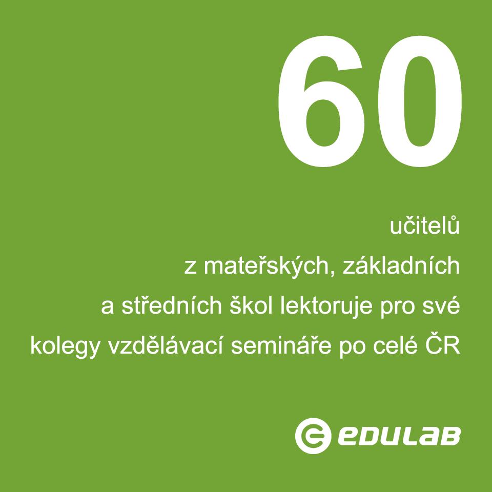 60-lektoru