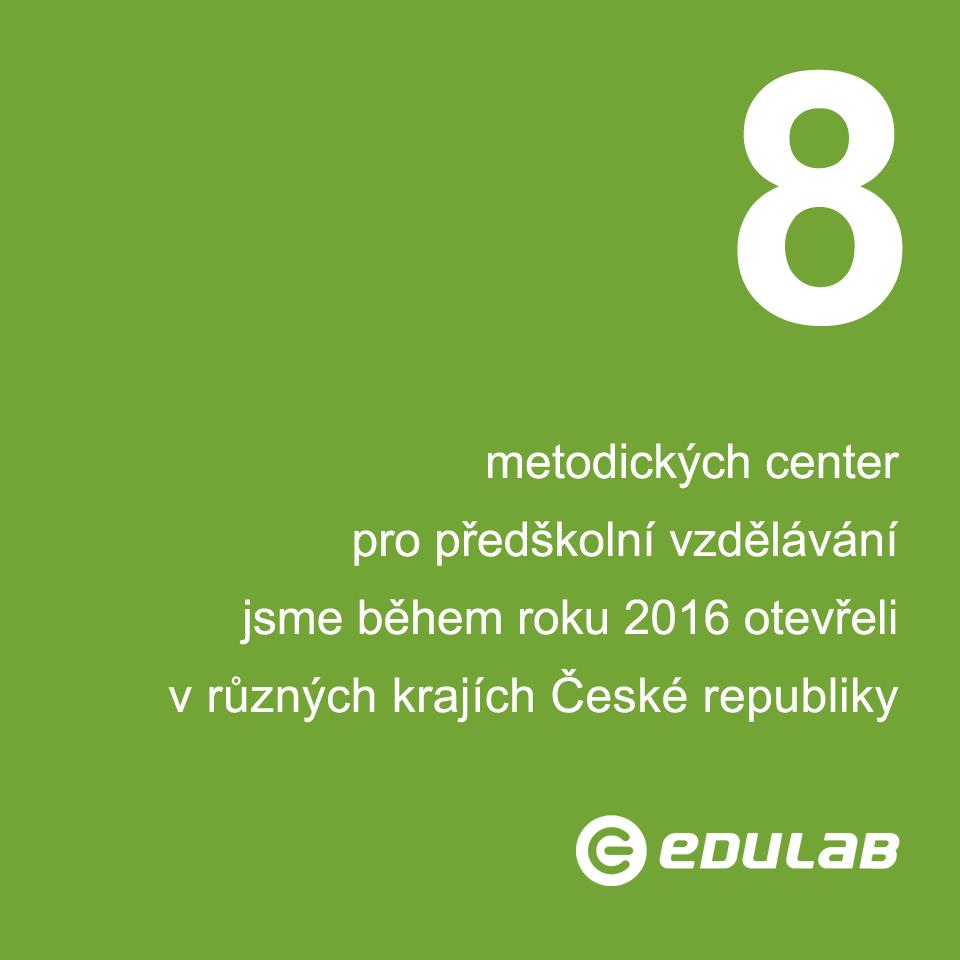 8-center