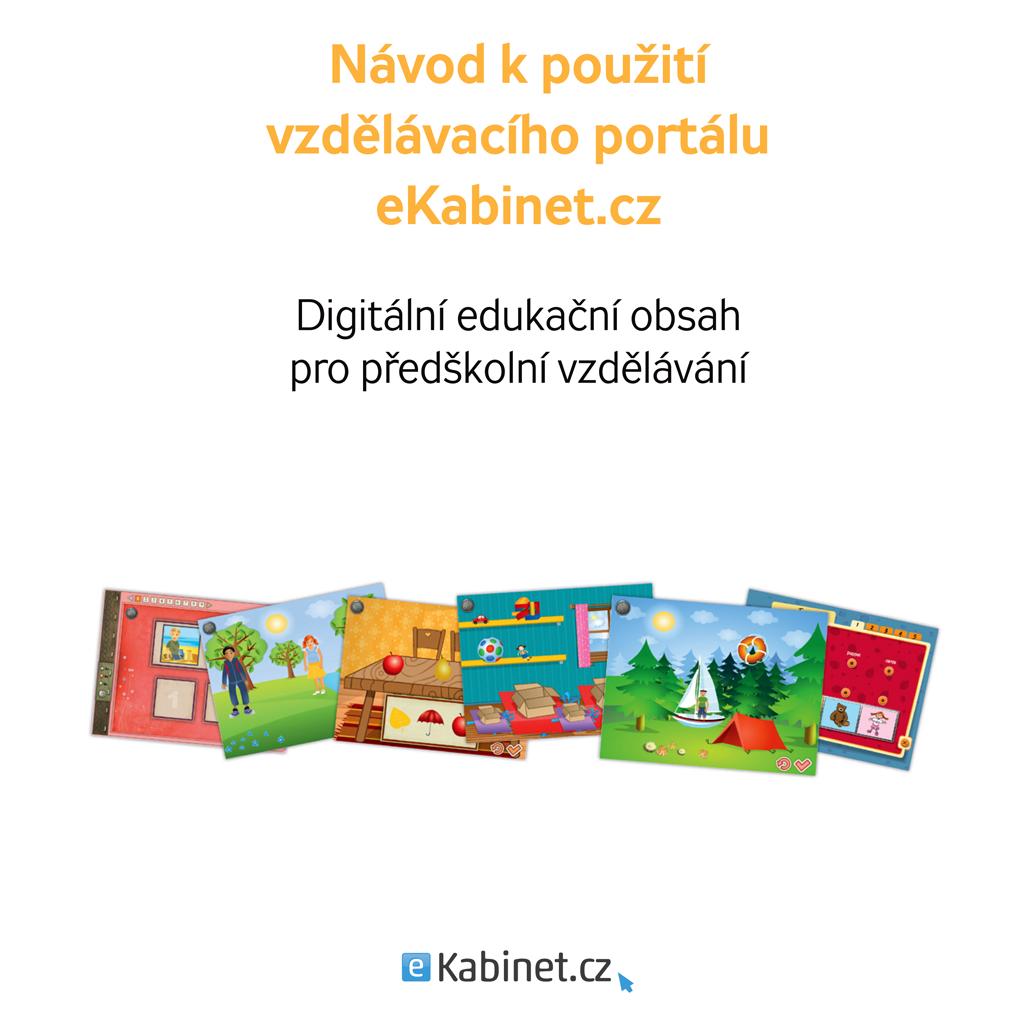 Navod-k-pouziti-vzdelavaciho-portalu-ekabinet