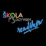 Škola dotykem ROADSHOW v Českých Budějovicích uspěla u žáků i pedagogů