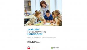 Zavádění formativního hodnocení