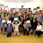 Do projektu Škola dotykem se zapojila také ZŠ v Brně